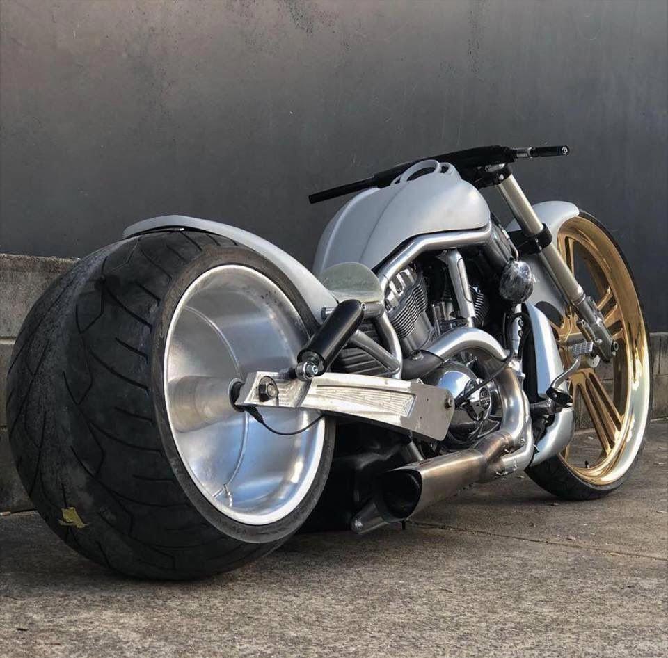harley davidson custom air cleaner #Harleydavidsoncustom #bikeaccessories,mensbi…
