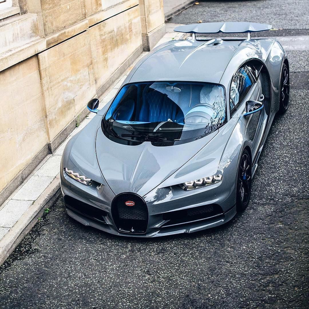 "Blacklist Lifestyle | Cars on Instagram: ""What are your thoughts on this spec? 