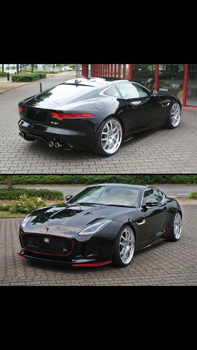 Jaguar #Jaguarclassiccars