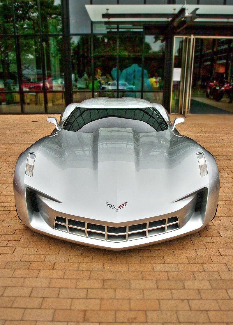 Ultimate Exotics & Supercars