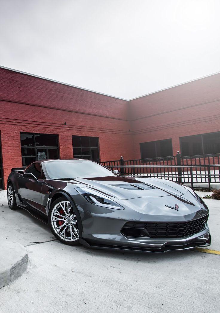 Chevrolet auto – super image