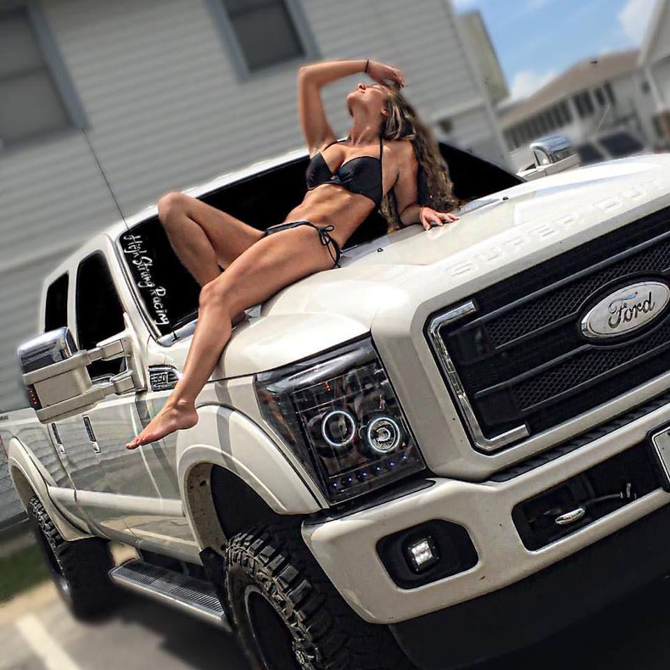 TruckDaily