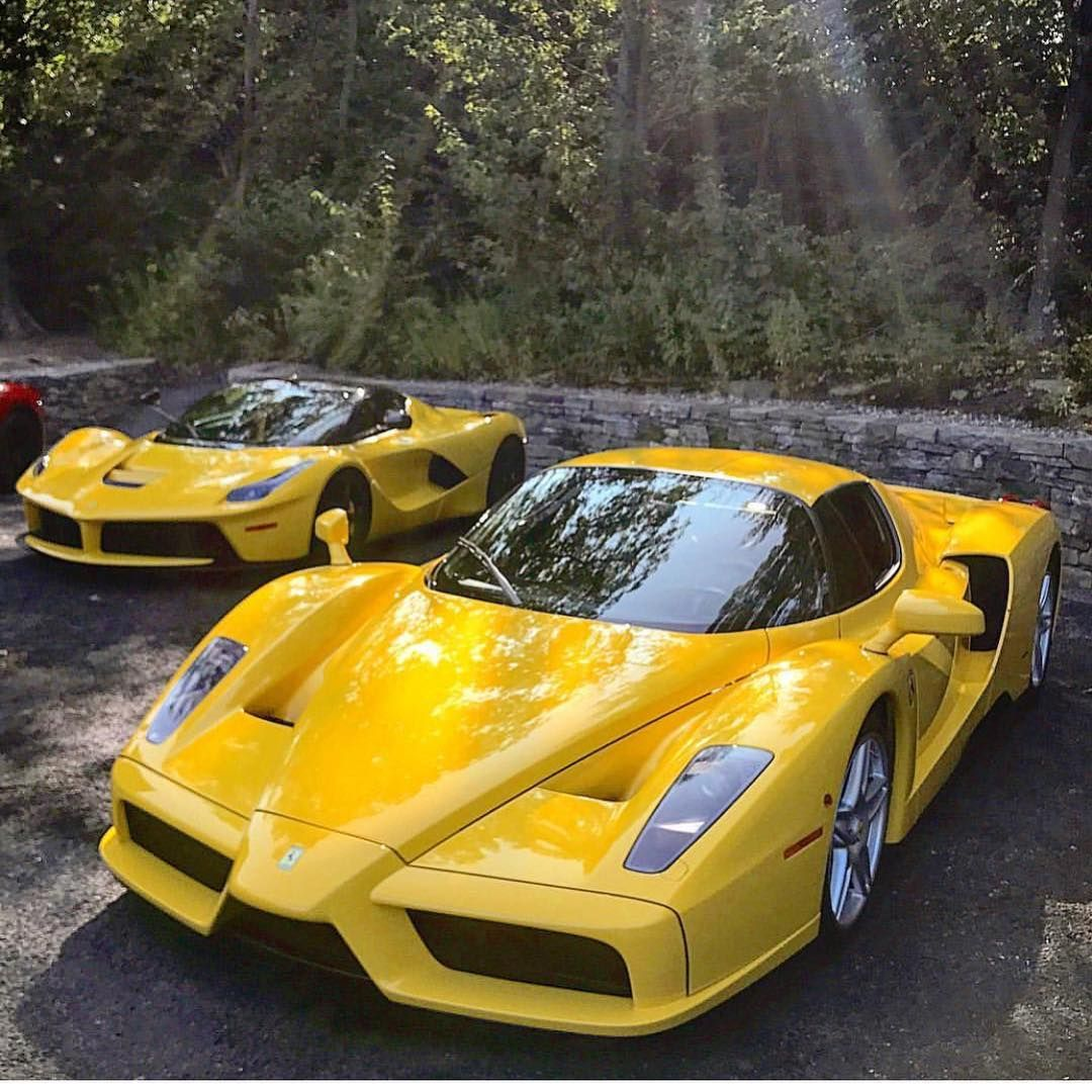 """Cool Car Pics   Lam 63 Benly J on Instagram: """"These will be at @concorsoferrari ??????? great shot by @bsilverbush at #castle shoot as part of @dreamrideexp ???????♂️. @ferrariking_max…"""""""