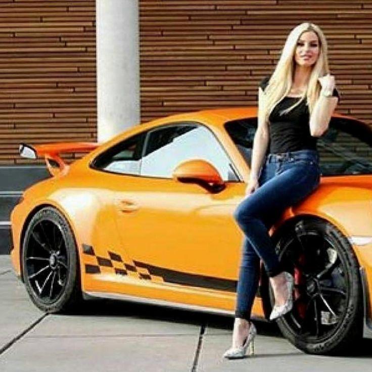 911 Carrera | You Drive Car Hire Faro airport deliver to hotel in Algarve www.yo…