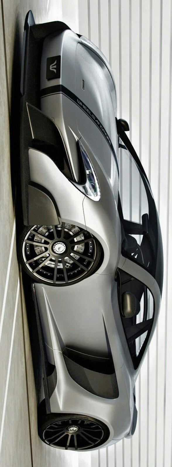 McLaren 720 LT #Lamborghiniclassiccars