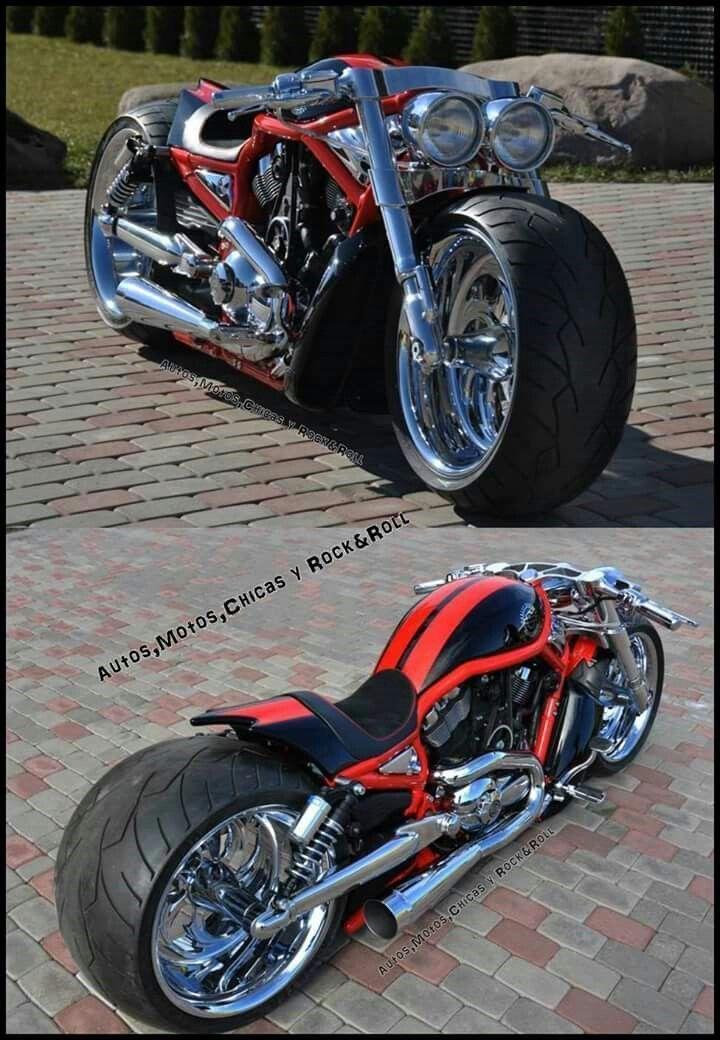 Vêtements de moto partagés – Vélos www.twoupbikes.co.uk #motorcycleclo …   …