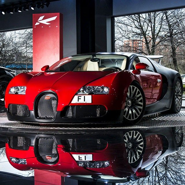 Instagram post by World's Hottest Bugatti • Apr 8, 2015 at 2:18pm UTC
