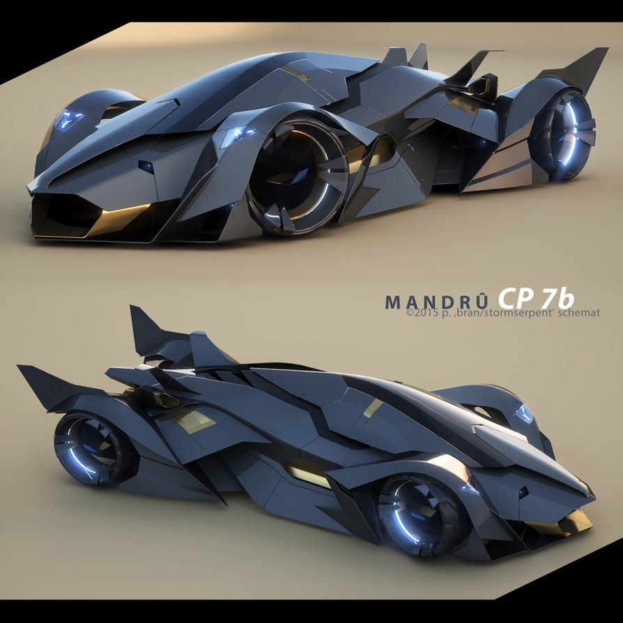 Mandru CP7b by stormserpent on DeviantArt
