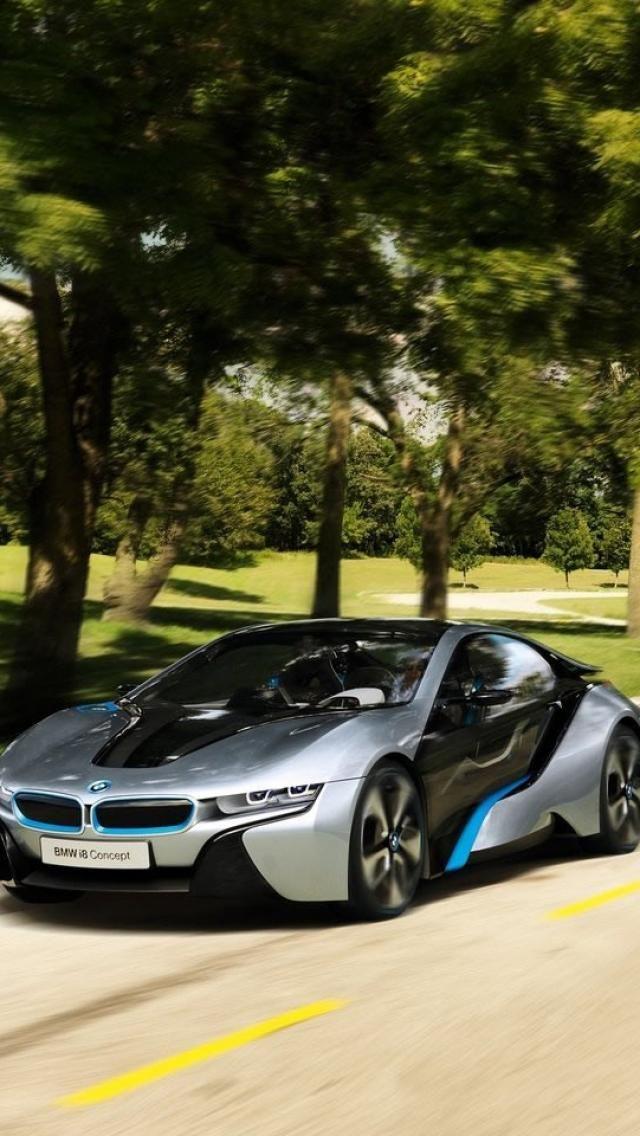 BMW do futuro já disponível para comprar . Este carro é espetacular!!!!!!!