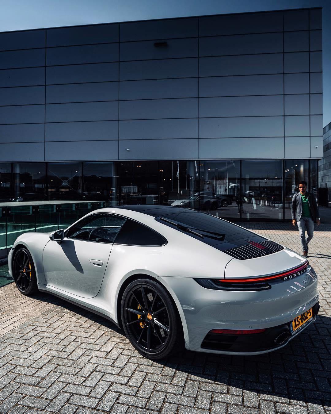 25 Inspirational Luxury Car Photo's of April 2019 · TPOInspiration.