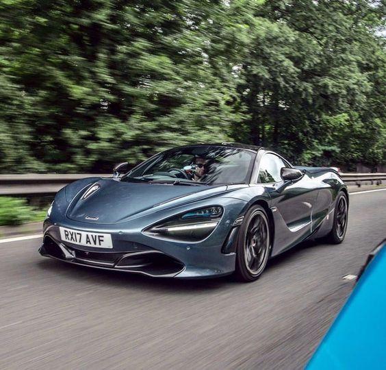 #luxury #luxurycars #mercedesamg #mercedes #coches
