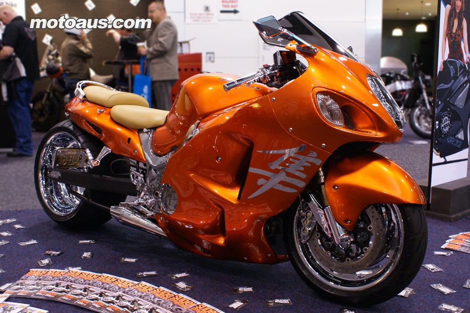 hottest custom super sport bike – Google Search