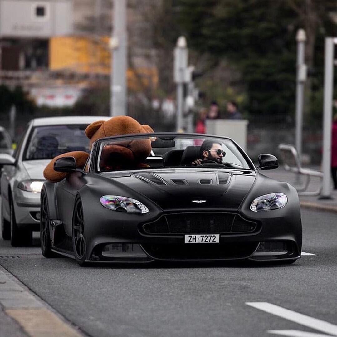 KingzMotors | Supercars #cars #supercars #racecar #musclecars #musclecar