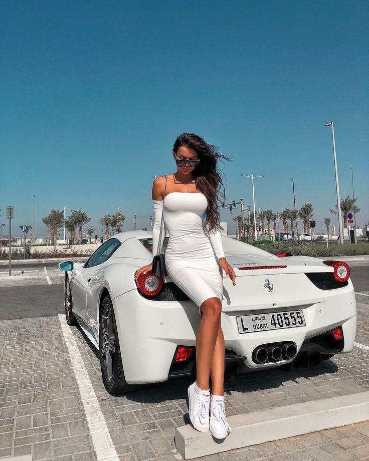 I love Dubai for the opportunity to pick up a dress …  – Wow – #dress #Dubai #…,  #carsgi…