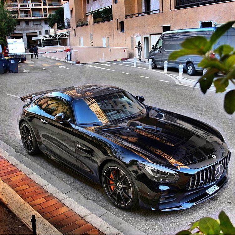 Instagram post by Gulf cars | سيارات الخليج • Apr 29, 2017 at 5:11am UTC