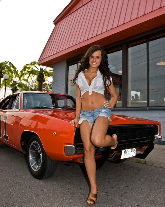 Cars & Girls – Page : 350 – Photos – Voitures de sport – FORUM Collections