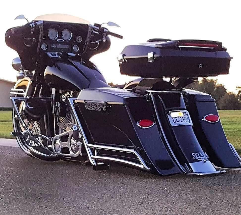 824 Likes, 9 Comments – HD Tourers & Baggers (H D.tourers.and.baggers) on Instag…