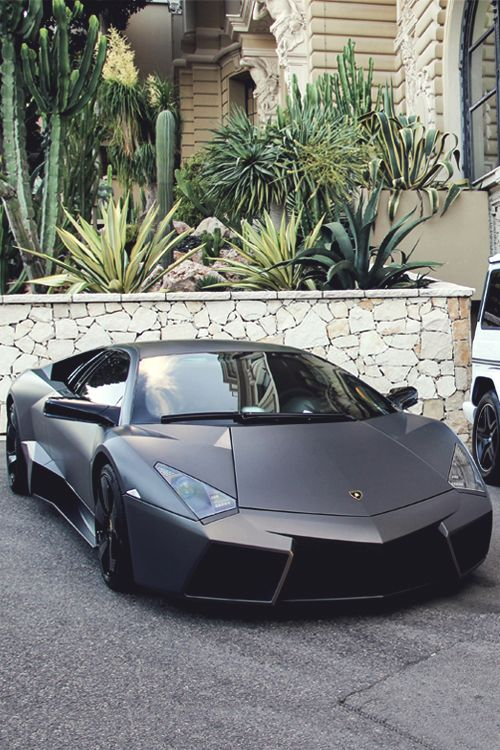 Lamborghini Reventon! Seriously one of my favorite cars of all time Sexy Sport C…