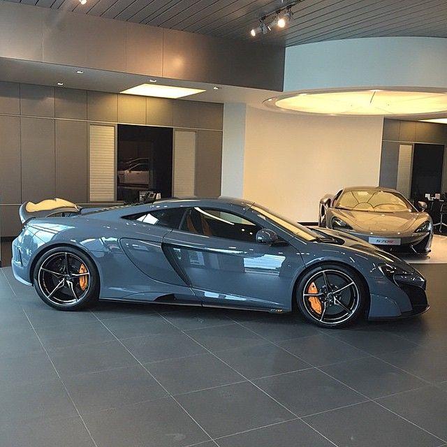 "Carlife | Florida, US ?? on Instagram: ""Texas ? ?? | McLaren 675LT ? | • Photo: @supercars_oftx | @lamborghinigarage  #carlifeflorida #carlifeworldwide #carinstagram #carlifestyle…"""