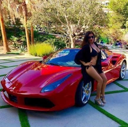 67+ Trendy Ideas Luxury Cars For Women Bmw Girls