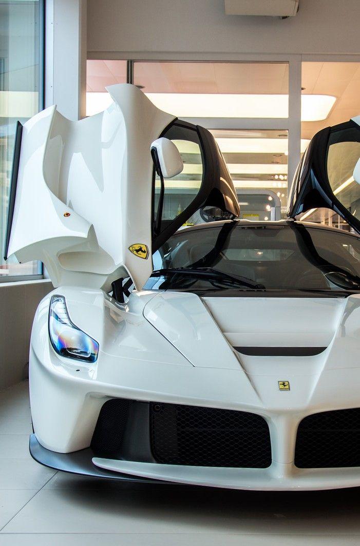 #luxuryhomemagazine #luxurycars