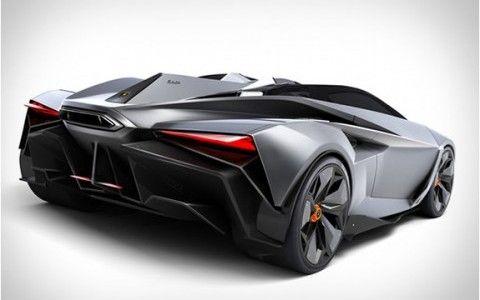 lamborghini concept cars images – Pesquisa Google