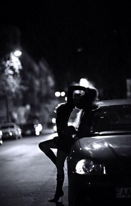 51 Trendy photography noir et blanc voiture