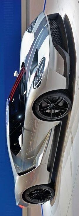 2017 F0RD GT $400,000.00