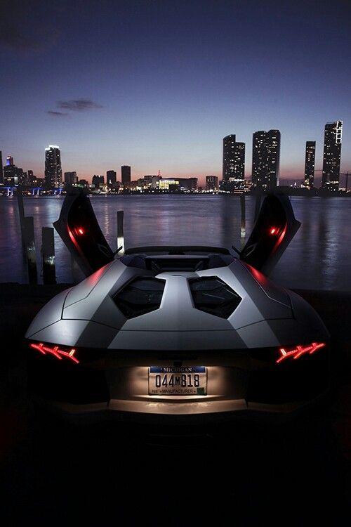 Lamborghini | Beautiful I Sport Car #lamborghini #beautiful #cars