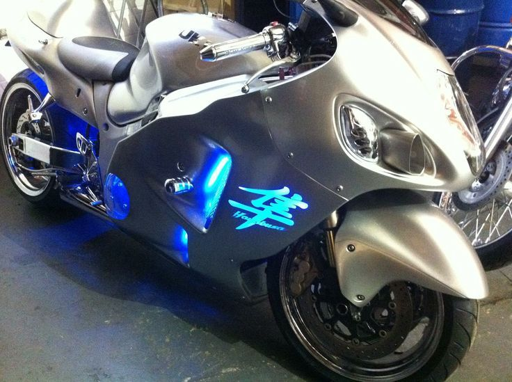 custom lighted decals – Google Search