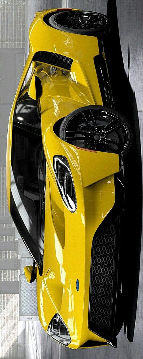 2017 Ford GT by Levon #RePin by AT Social Media Marketing – Pinterest Marketing …