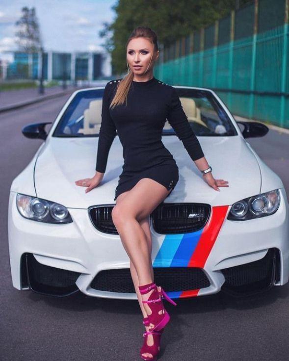 #luxurycars #luxury #cars #men