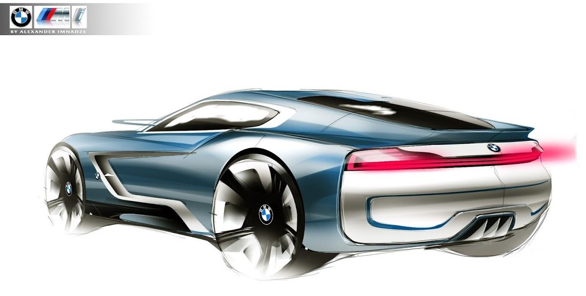 BMW Rumored to be Readying Z5 Roadster and Coupe with Toyota, Z3 Said to Return | Carscoops