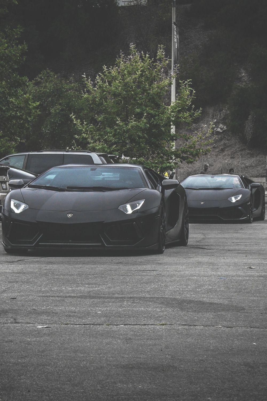 The best luxury cars – Los mejores coches de lujo #cochesdelujo #superdeportivo …