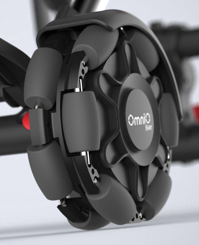 omni/wheel – Recherche Google