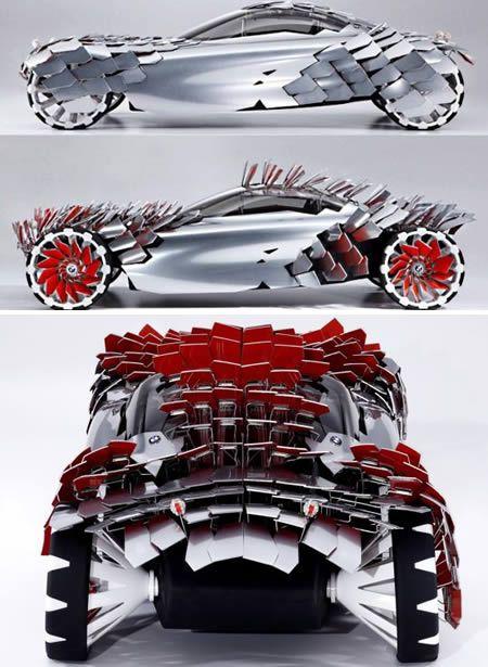 ♂ concept car original from 1.bp.blogspot.com…