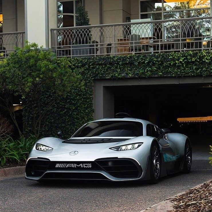 Mercedes There so many cars with diffrent style like classic , sport and luxury …
