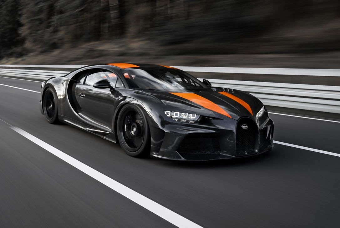 Carhoots | The Hottest, Most Social, Viral Car Content On The Web.