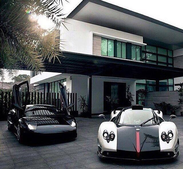 #milionario #luxurylifestyle #luxurylife – Quer saber como investir bem seu… #…