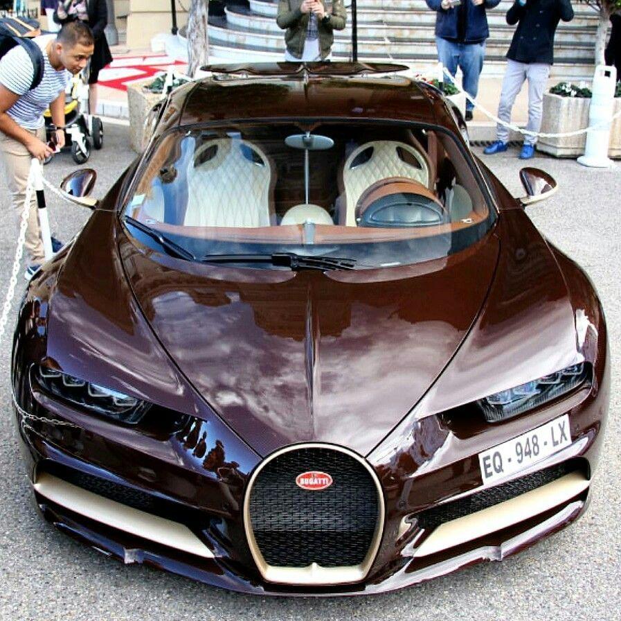 Bugatti Chiron Z_litwhips #bugattichiron