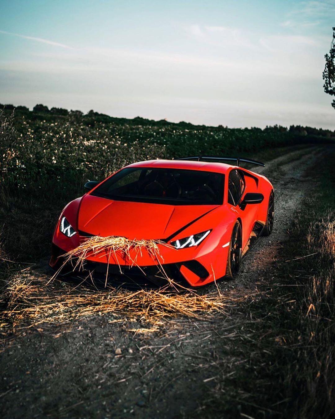 ?marta susana rojas Lamborghini Huracan Supercar Supercars Accessoires automo…