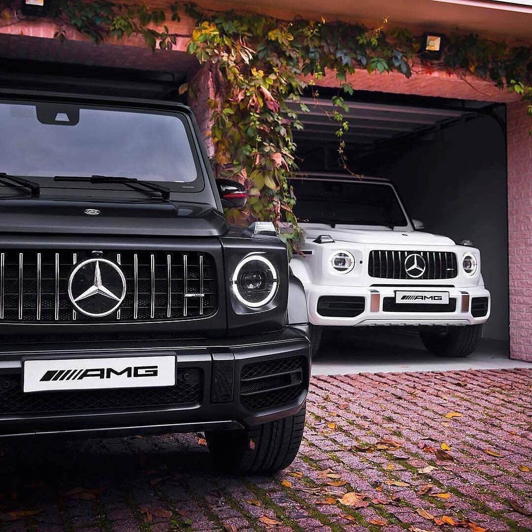 black or white. ➖➖➖➖➖➖➖➖➖➖➖➖➖ I @thatstheluxlife #luxurycars #luxury #millionaire… – unstooping-account