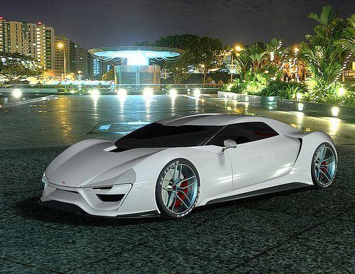 #Trion #Nemesis #Car #SportCar #Auto #SuperCar #AutoDoc