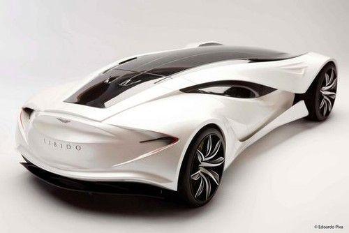 concept cars 2025 – Buscar con Google