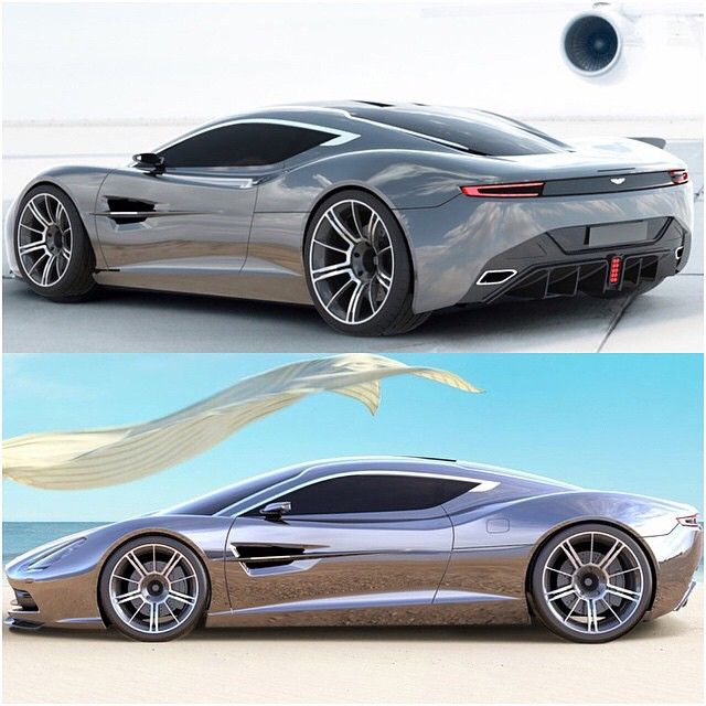 "Carinstagram ?? on Instagram: ""@cars.video  Aston DBC follow @cars.video for Car Videos ! ?@cars.video @cars.video? ?@cars.video @cars.video? ?@cars.video @cars.video?…"""