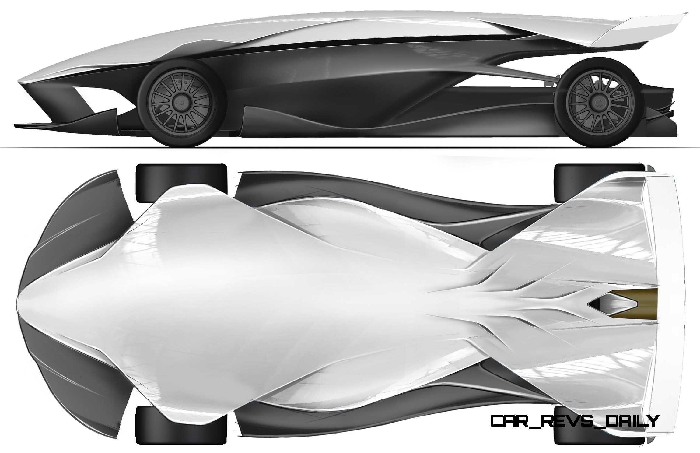 2015 ED Design TORQ Concept 27