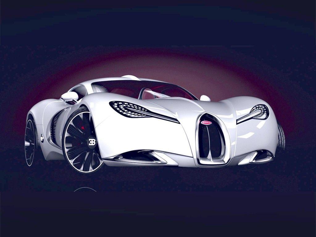 2015 Bugatti Gangloff concept front angle