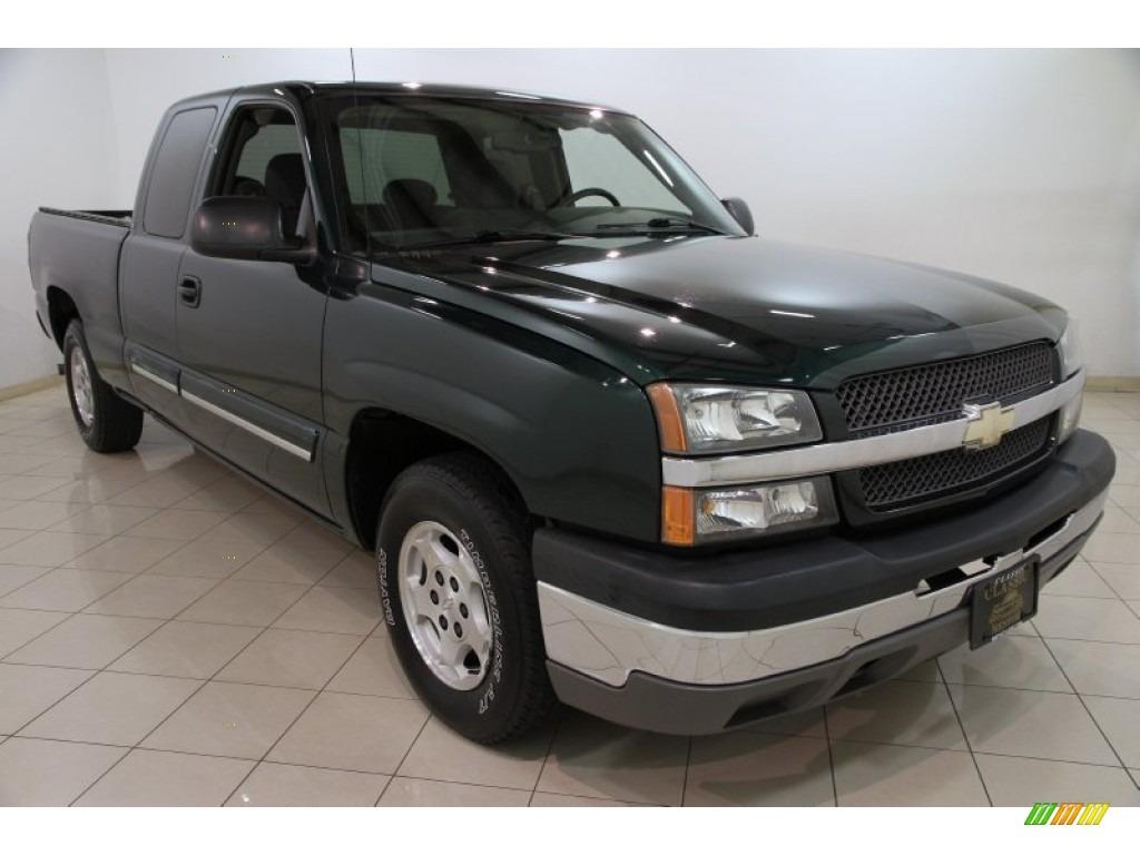 Chevrolet 157