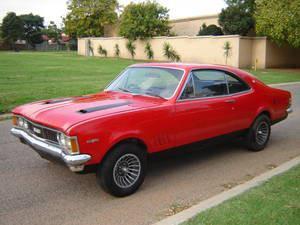 Chevrolet llv