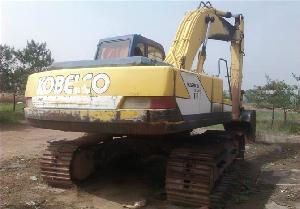 Kobelco sk-200